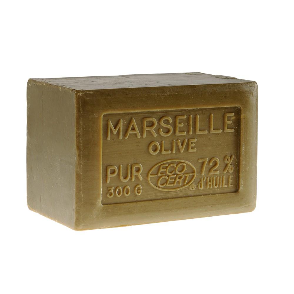 Les bienfaits beaut du savon de marseille sur vos cheveux for Salon ce marseille