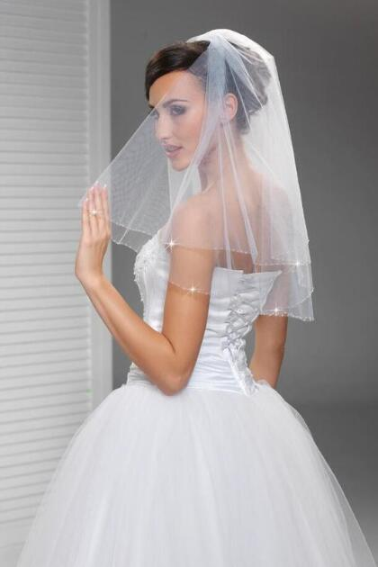 Best-Wedding-Veil-silence-brise-blogueuse-Mode-Togolaise